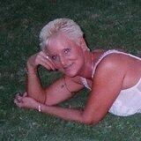 Wendy from Hicksville   Woman   50 years old   Sagittarius