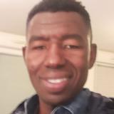 Célibataire from Dijon | Man | 28 years old | Gemini