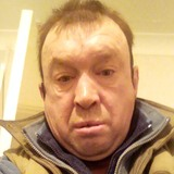 Teddywoot from London | Man | 47 years old | Virgo