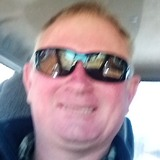 Troyza from Goulburn   Man   43 years old   Leo