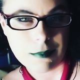 Nikkivixen from Plant City | Woman | 40 years old | Pisces