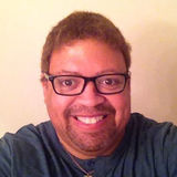 Sigmaguy from Columbia | Man | 54 years old | Taurus