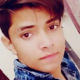 Ajay from Aligarh | Man | 22 years old | Aries