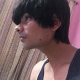 Rohit from Hapur | Man | 27 years old | Sagittarius