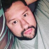 Babybearrcub from Rockford | Man | 35 years old | Aries