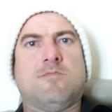 Popeye from Caudebec-les-Elbeuf | Man | 41 years old | Libra