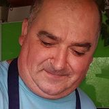 Javitxu from Gernika-Lumo   Man   52 years old   Gemini