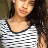 Therealakam from Union City | Woman | 26 years old | Taurus