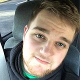Jerebear from Saint Peters | Man | 23 years old | Taurus