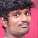 Sandy from Tiruppur | Man | 21 years old | Capricorn