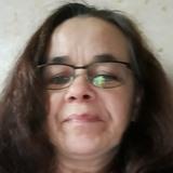 Marloue from Pau   Woman   56 years old   Sagittarius
