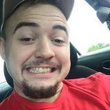Aaron from Osage Beach | Man | 26 years old | Sagittarius