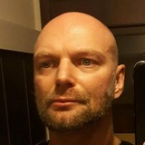 Marcinhire from Norwich | Man | 43 years old | Scorpio