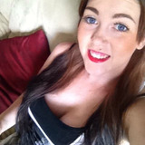 Katiegraves from Boston | Woman | 27 years old | Taurus