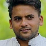 Munna from Koraput | Man | 32 years old | Leo