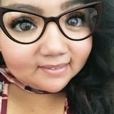 Drea from Glendora | Woman | 31 years old | Cancer