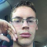 John from Wilmerding   Man   23 years old   Taurus