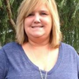 Melissa from Middle River   Woman   51 years old   Aquarius