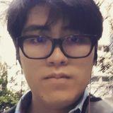 Azrai from Subang Jaya | Man | 26 years old | Sagittarius