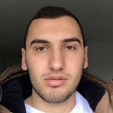 Ervin from Koeln Rodenkirchen | Man | 23 years old | Capricorn