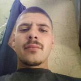 Sayyhan from Lemon Grove   Man   26 years old   Scorpio