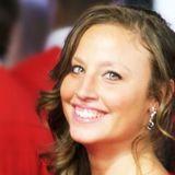 Binks from Aylmer | Woman | 31 years old | Aries