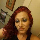Rammedfull from Bessemer | Woman | 35 years old | Libra