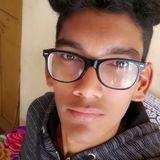 Pratik from Aurangabad | Man | 20 years old | Libra