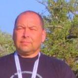 Rubberduck from Heidenheim an der Brenz | Man | 51 years old | Aries