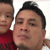 Solitario from Naugatuck | Man | 38 years old | Sagittarius
