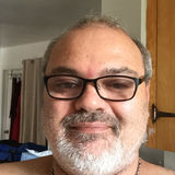 Jeannp from Granby | Man | 53 years old | Aquarius