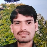Ashish from Bhagalpur   Man   30 years old   Aquarius