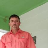 Reid from Warrenton | Man | 44 years old | Virgo