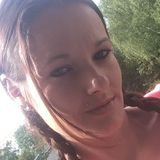 Sus from Chemnitz   Woman   32 years old   Libra