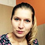 Gosia from Hatfield | Woman | 36 years old | Sagittarius
