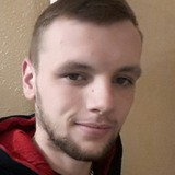 Sellian from Charleville-Mezieres | Man | 21 years old | Cancer