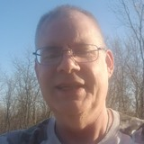Pczre from Otsego | Man | 60 years old | Pisces