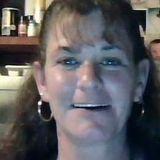 Jojo from Chicago   Woman   57 years old   Taurus