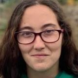Dacilonga from Santa Cruz de Tenerife | Woman | 23 years old | Libra