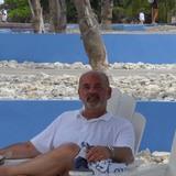 Bob from Granby | Man | 67 years old | Gemini