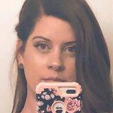 Saf from Regina | Woman | 33 years old | Gemini