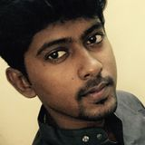 Narendran from Staines | Man | 29 years old | Aquarius