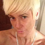 Hotrocks from Lisburn | Woman | 44 years old | Pisces