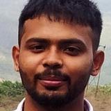 Joy from North Guwahati | Man | 21 years old | Capricorn