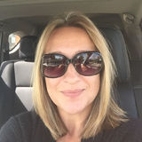 Sylvush from Algonquin | Woman | 46 years old | Virgo
