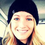 Juliemarieee from Utica | Woman | 34 years old | Libra