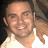 Rbet from Key Biscayne | Man | 37 years old | Scorpio