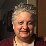 Poohbear from Plant City | Woman | 59 years old | Aquarius