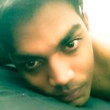 Anshu from Wagga Wagga | Man | 34 years old | Cancer