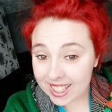 Kerry from Market Rasen | Woman | 23 years old | Leo